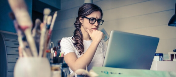 10 peamist põhjust, miks töövõtjad kandideerimise katkestavad