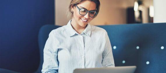Каждый четвертый работодатель планирует в ближайшее время повысить заработную плату