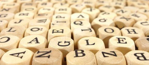 7 tõhusat meetodit, kuidas võõrkeeli omandada  või keeleoskust uuendada