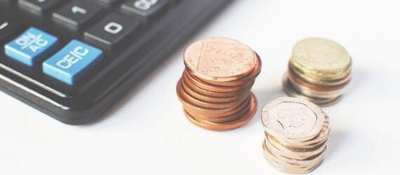 Теперь и Литва, по примеру Латвии, сделала обязательным оглашение размера заработной платы в предложениях работы.