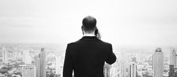 10 viga, mida hea juht endale ei luba