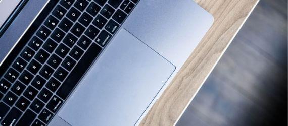 60% meie digitalentidest oleks valmis kodumaalt lahkuma