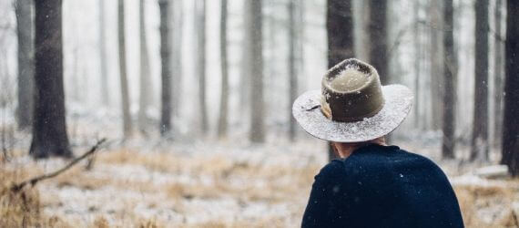Iga kolmandat Eesti meest kimbutab tööstress