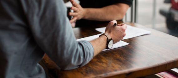 6 soovitust, kuidas küsida palgatõusu