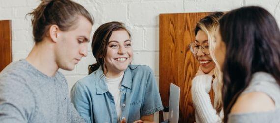 10 наиболее важных факторов при выборе работодателя
