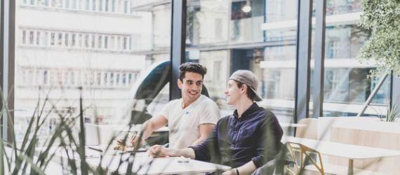 6 soovitust, kuidas jagada töötajatele konstruktiivset tagasisidet