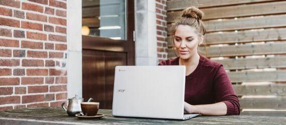 Какое CV действительно поможет Вам получить работу?