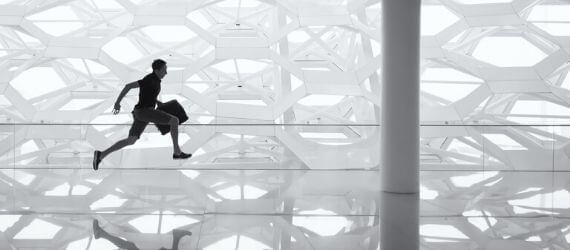 5 sammu, kuidas kiiresti uus töö leida
