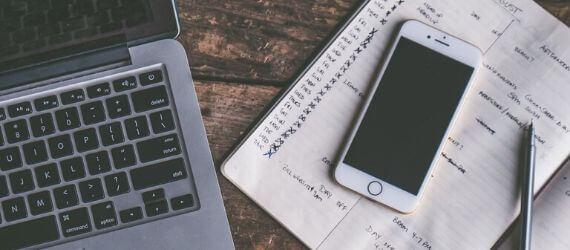 9 советов как справиться с растущей рабочей нагрузкой