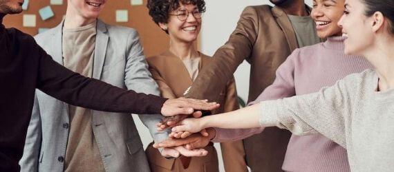 4 võimalust, kuidas jääda tööandjatele paremini silma