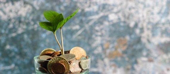 Предложения по зарплате в первом полугодии выросли на 14%