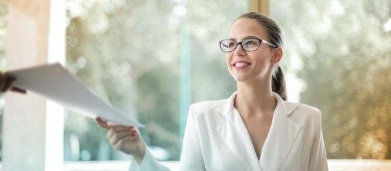 Ekspressvärbamine aitab leida uued töötajad kiiresti ja murevabalt