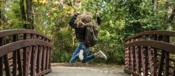 Kas lapse koolimineku puhul saab 1. septembri vabaks?