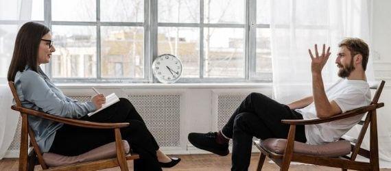 10 küsimust, mida töötajalt lahkumisintervjuu ajal kindlasti küsida