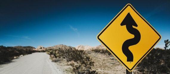 5 võimalust sagedase töökohavahetuse seletamiseks