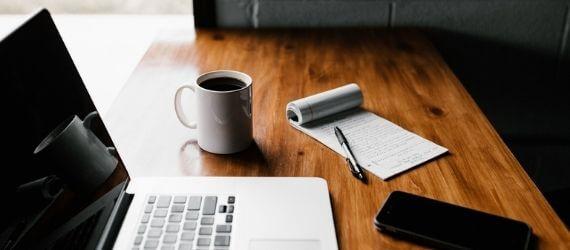 Четыре момента, которые ваш работодатель хочет видеть в сопроводительном письме + ПРИМЕР