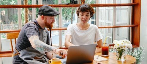 2/3 работников готовы обучиться новой профессии