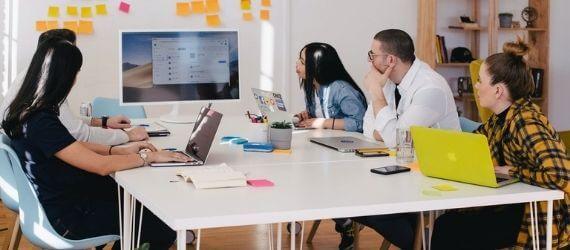 78% töötajatest on avatud uutele töövõimalustele