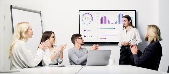 Выявлены наиболее предпочтительные каналы поиска персонала среди работодателей Эстонии в 2021 году