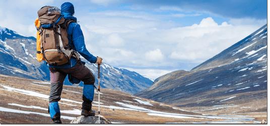 55% eestlastest on valmis tööle asuma välisriigis