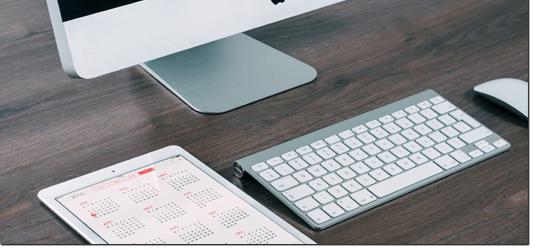 Kuidas kirjutada oma esimest CV-d?