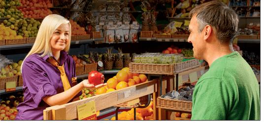ABC Supermarkets: iga töötaja on meile oluline koostööpartner