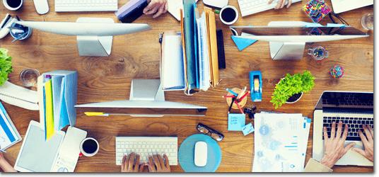 Mis muudab tööandja ihaldusväärseks?