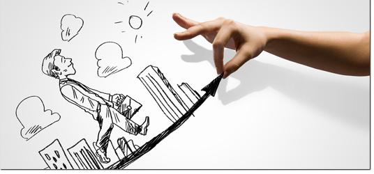 Töötajate sisemine motivatsioon ja lojaalsus sõltuvalt vahetust juhist
