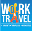 Work & Travel