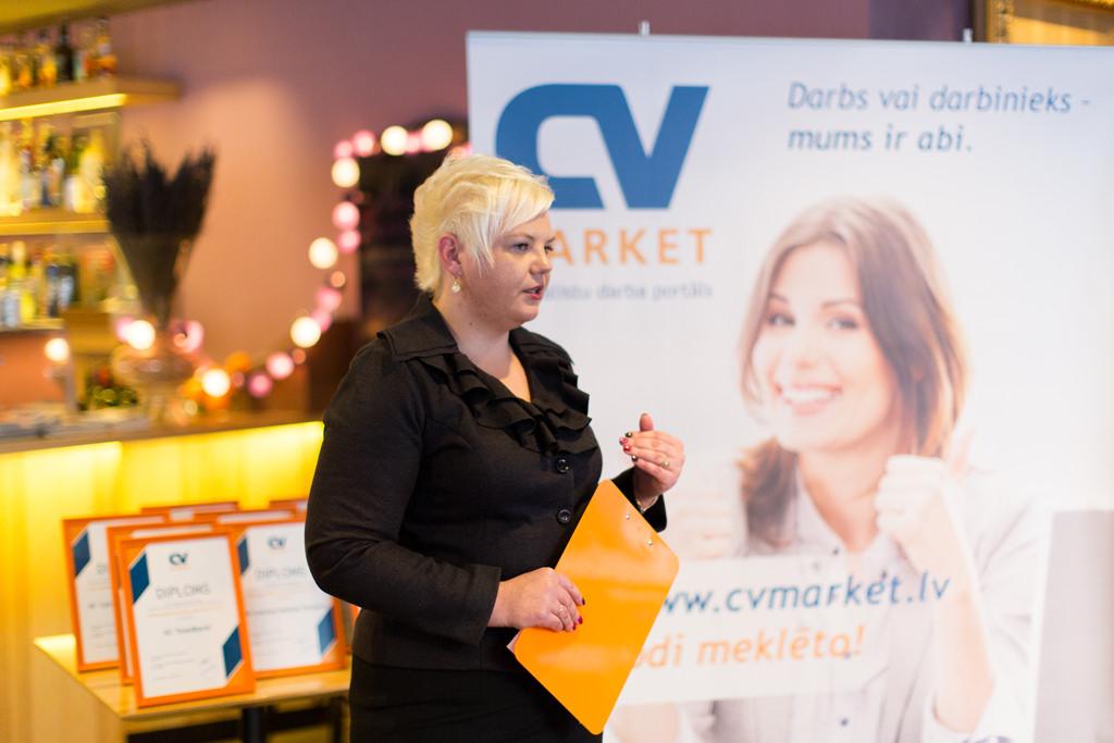 CVMarket-HR-brand-2013