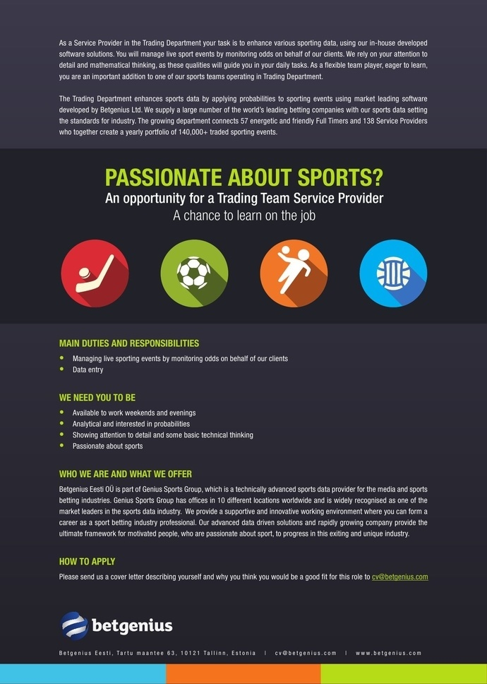 advanced sports managment Advance sportscare specializes in sport medicine products for athletics of all levels, sports medicine and athletic training supplies in malaysia.
