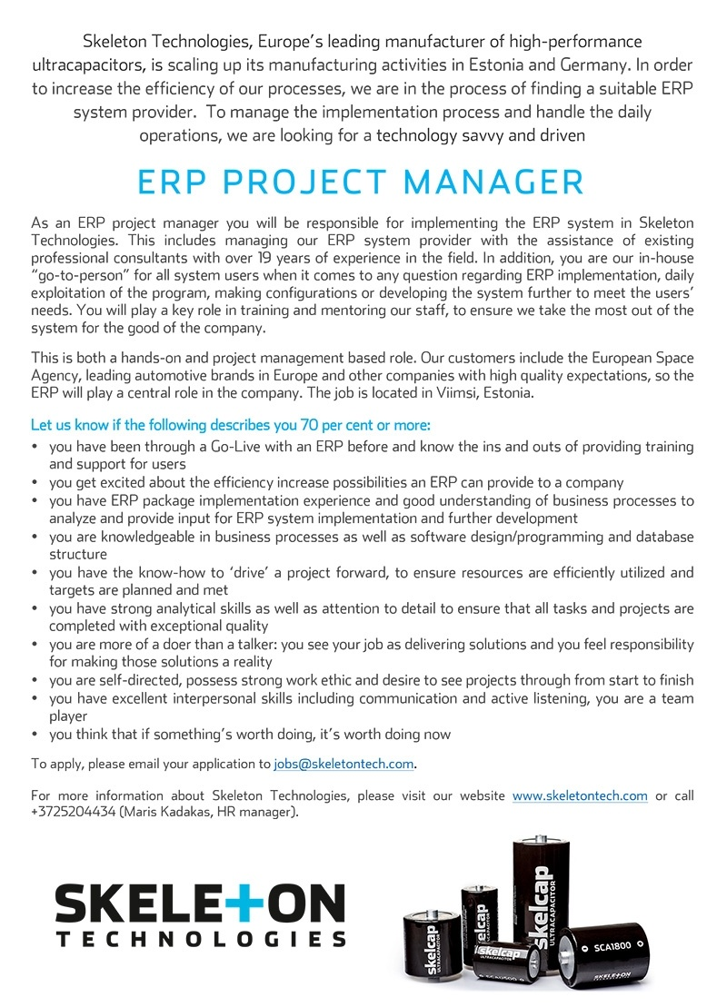 resume erp manager resume of sample resume manager graduate