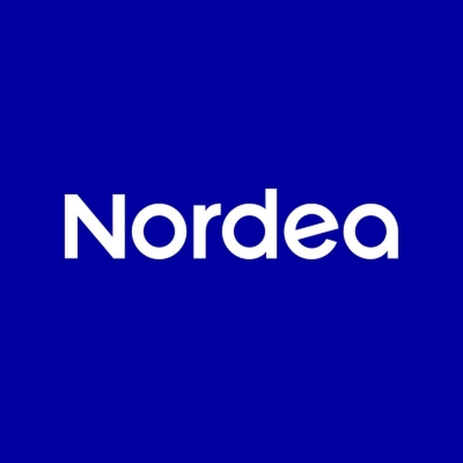 CVKeskus.ee client Finnish Speaking Investment Process Specialists, Nordea Estonia