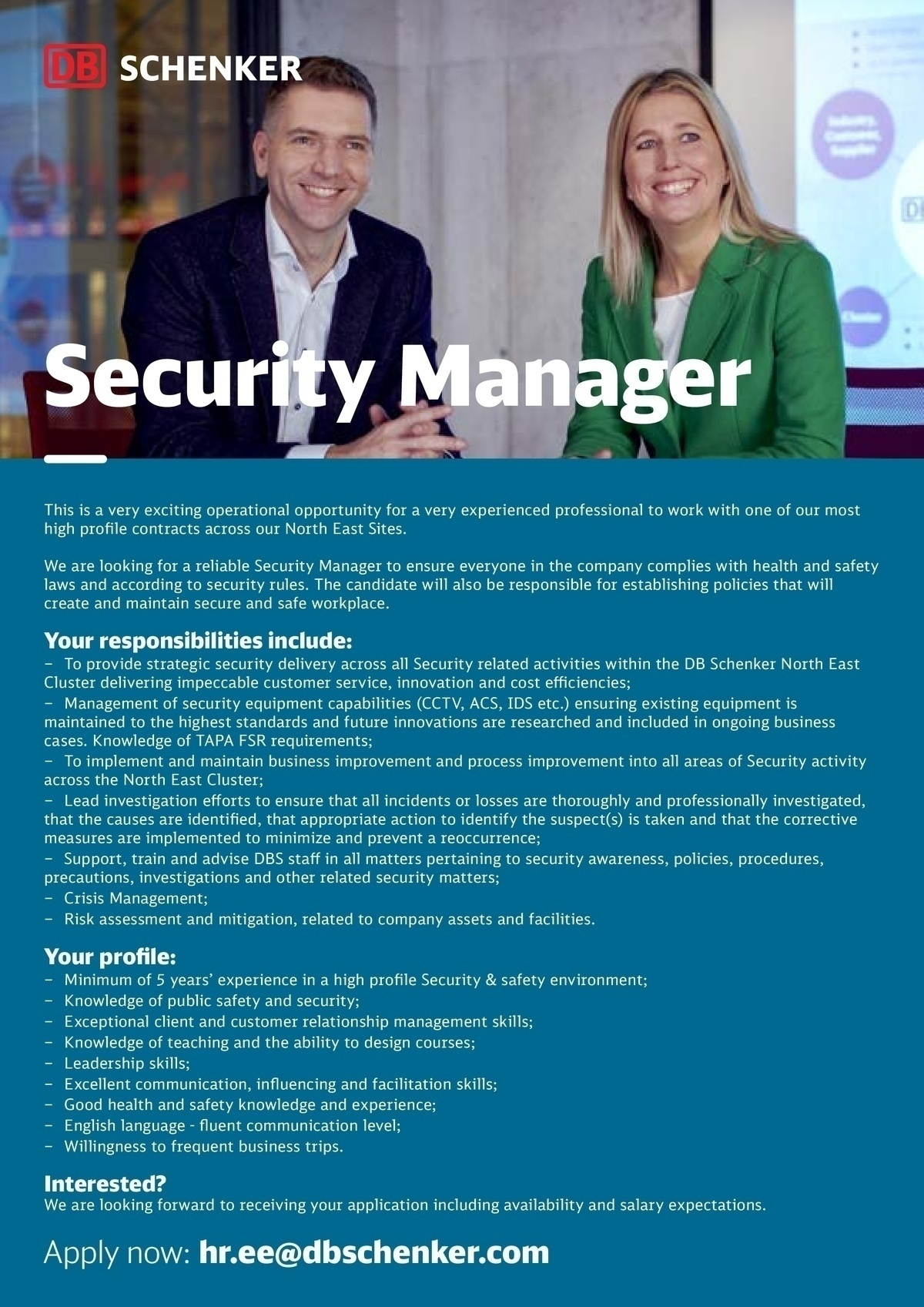 CVKeskus.ee client Security Manager