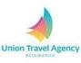 Union Travel Agency OÜ tööpakkumised