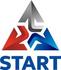 STARTBLT OÜ tööpakkumised