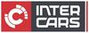 Inter Cars tööpakkumised