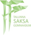 Tallinna Saksa Gümnaasium tööpakkumised