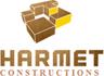 Harmet Constructions OÜ tööpakkumised