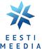 Eesti Meedia tööpakkumised