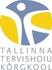 Tallinna Tervishoiu Kõrgkool tööpakkumised