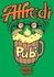 Alfredi Pub OÜ tööpakkumised