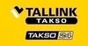 Tallink Takso AS tööpakkumised