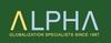 ALPHA CRC ESTONIA OÜ tööpakkumised