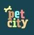 Pet City OÜ tööpakkumised