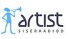 ARTIST SISERAADIOD OÜ tööpakkumised