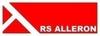 RS Alleron OÜ tööpakkumised