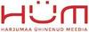 Harjumaa Ühinenud Meedia OÜ tööpakkumised