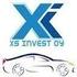 XS Invest OY tööpakkumised