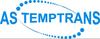 AS Temptrans tööpakkumised